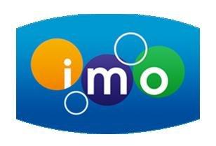 IMO Car Wash Oberhausen 50% Rabatt auf jedes Waschprogramm