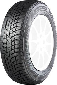 4 Stück Bridgestone LM-001 195/65 R15 91T effektiv 34,96€ pro Reifen