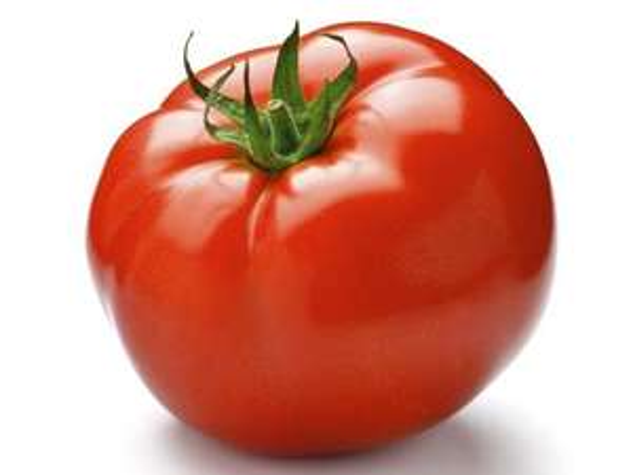 Günstige Samen (100stk Tomate) bei aliexpress