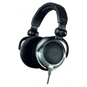Beyerdynamic DT660 Edition für 139.90