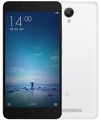 """XIAOMI Redmi Note 2 Smartphone, 5,5"""" FHD, 2Ghz Octa Core, 2GB RAM, 16GB ROM, 3060mAh, 13 MP Kamera, MIUI @AliExpress"""