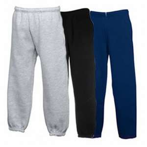 Fruit of the Loom Jogginghose 2er Set für 15,99€ @ebay
