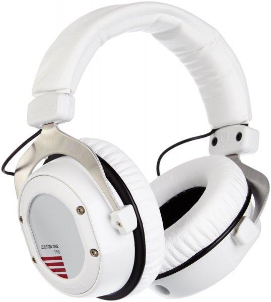 Beyerdynamic Custom One Pro (weiß) inkl. Vsk für 102,19 € > [amazon.es]