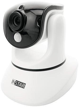 INSTAR HD IP Kamera für 140 €
