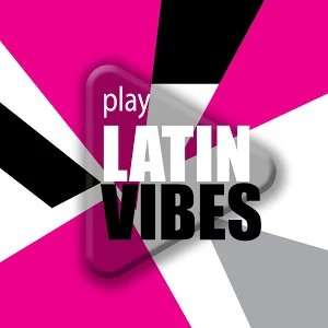 [Play Store US Account] Album Play: Latin Vibes [Pop/Latin-Pop]