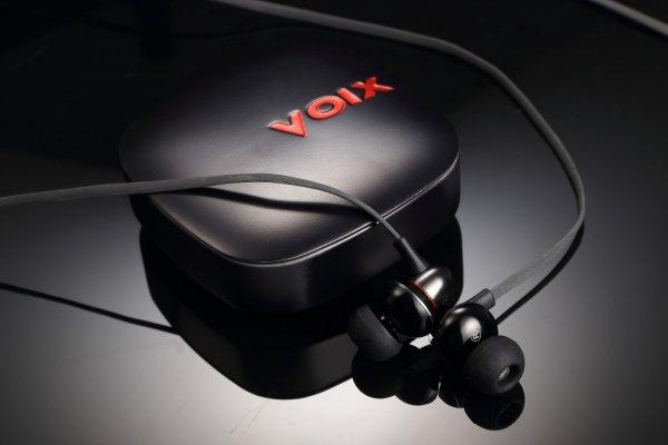 Umi Voix Noise in-ears (xiaomi Alternative) @amazon.de oder aus CN 10€