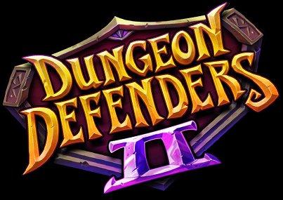 [STEAM] Dungeon Defenders II - Free Edition (Closed Alpha Access) @alienwarearena.com