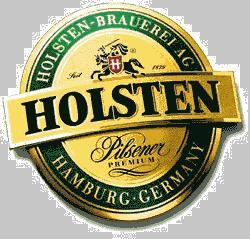 real - Kasten Holsten Pilsener für nur 7,99€ (Hamburg bzw bundesweit?)