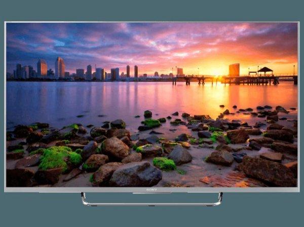 [Saturn] SONY KDL-55W756C,138 cm (55 Zoll) LED Smart TV, EEK A+,Full HD,800Hz MF XR, X-Reality PRO,Android TV,Wifi für 777,-€ Versandkostenfrei ab 20.00 Uhr