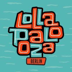 Lollapalooza Berlin im Livestream