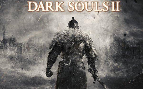 [Steam] Dark Souls 2 Scholar of the First Sin