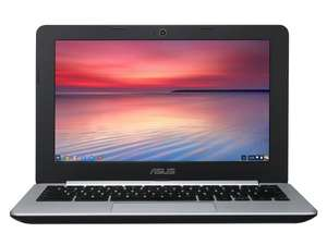 "ASUS Chromebook C200MA-KX018 - 11,6"", 4GB RAM, 32GB SSD [Amazon.FR]"