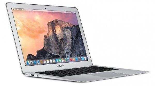 MacBook Air 13 mit Office 365 von Saturn München im Ebay Store
