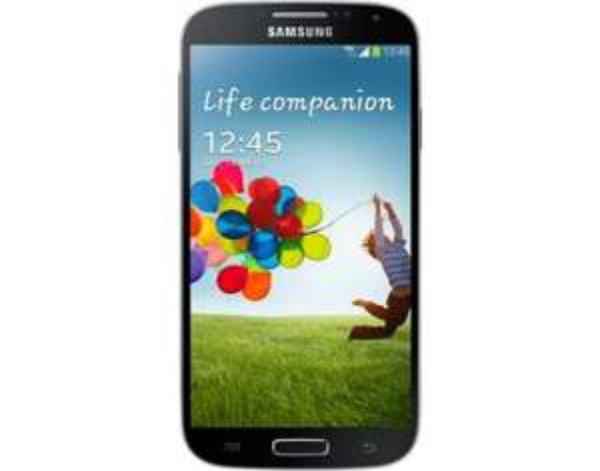 Samsung Galaxy S4 LTE bei allyouneed.com