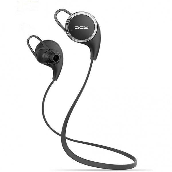 [Amazon.fr] Bluetooth 4.1 OftenTM Qy8 Sport In-Ear-Kopfhörer aptX
