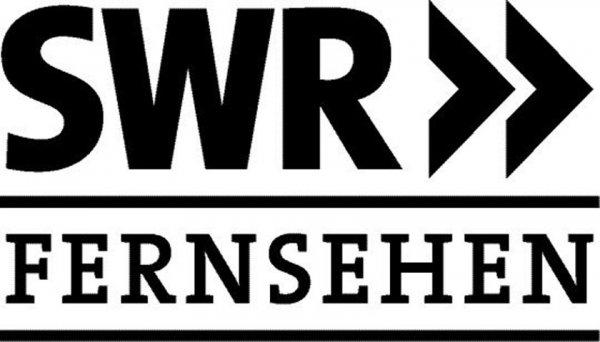 [SWR] Quiz-Helden - Wer kennt den Südwesten? // kostenfreie Tickets für Dezember