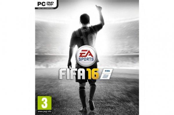 [PC] Fifa 16 vorbestellen für 29,92€ bei Gameladen.com