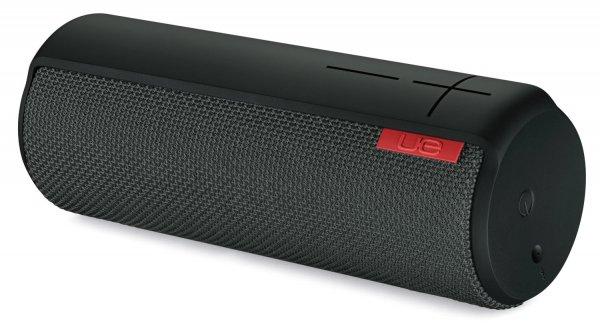 [LOKAL? MM Alexa Berlin] UE BOOM Wireless Bluetooth Speaker Schwarz