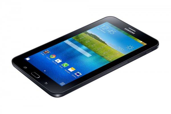 [Telepoint] Samsung Galaxy Tab 3 7.0 Lite WiFi für 77€