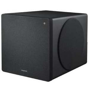 [14h noch] Creative DSxm wireless Subwoofer, 149,90 EUR @ redcoon
