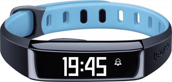 Beurer AS 80 C Activity-Tracker für 29,99€ bei Digitalo.de
