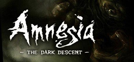 [Steam] Amnesia: The Dark Descent gratis für die nächsten 24 Stunden