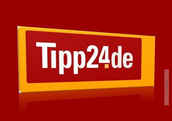[Tipp24] Wieder möglich! Gratis Kreuzworträtsel (für diejenigen, die es noch nicht genutzt haben)