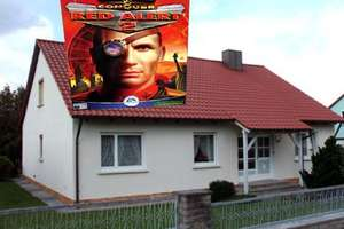 [Origin] Echtzeitstrategieklassiker C&C Alarmstufe Rot 2 auf's Haus!