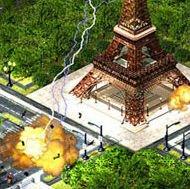 Command & Conquer Alarmstufe Rot™ 2 und Yuris Rache™ für 0 Euro !!!