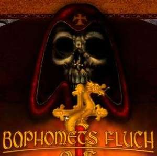 [PC] Baphomets Fluch 2.5 - Rückkehr der Templer