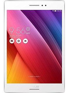 **UPDATE** [Amazon Preisfehler?] Asus ZenPad S 8 (8,0 Zoll) Tablet (Intel Z3580, 4GB RAM, 64GB eMMC) weiß