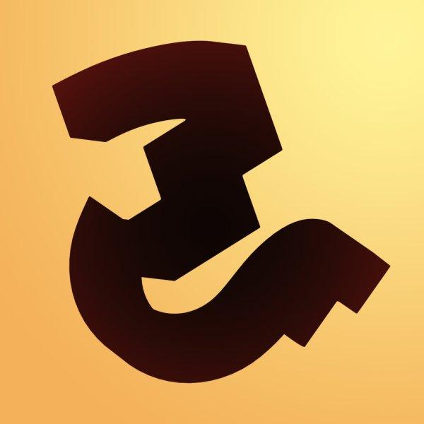 [iOS] Shadowmatic - Rästelspiel erstmals kostenlos