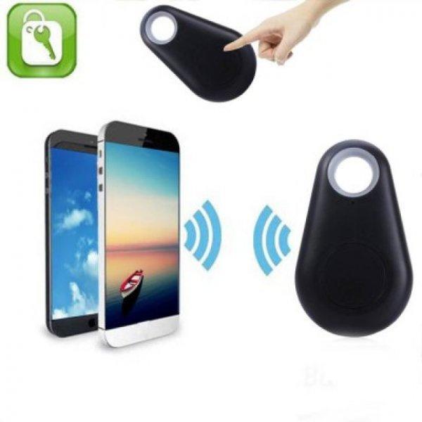 Bluetooth 4.0 GPS Verfolger bei (allbuy)