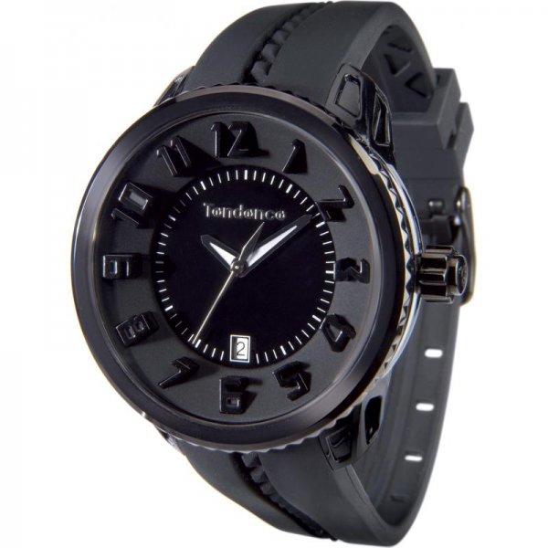 Tendence Design-Uhren unter $99