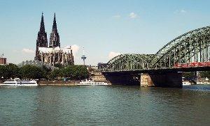 """Köln : Stadtführung """"Sagenumwobenes Köln"""" für 1 oder 2 Personen @ Groupon - 20 % lokales Gutschein + Qipu ab 5,96 € pro Person"""