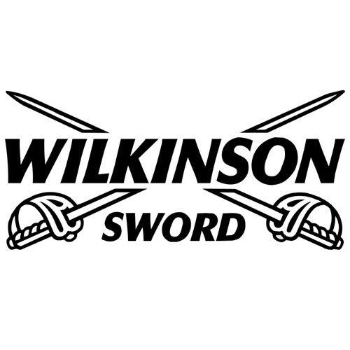 [Green Label] Rossmann Wilkinson Hydro Silk Beauty Bag gratis mit Coupon