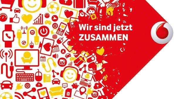 [LOKAL - MediaMarkt Osnabrück/Belm] Kabel Deutschland Internet & Phone 25 - WLAN kostenlos - Bereitstellung gratis + 50€ Einkaufsgutschein