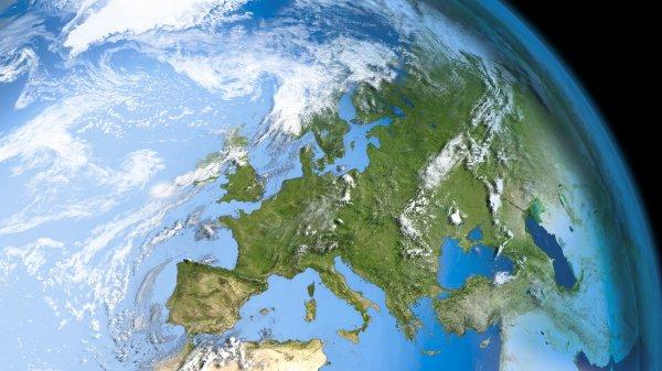 Tag der offenen Tür Deutsches Luft- und Raumfahrtzentrum Köln