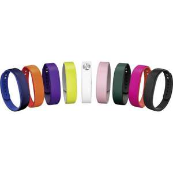 Sony 3er Pack Armband zum SmartBand SWR110