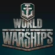 World of Tanks / Warships 250 Gold / Dublonen