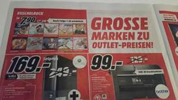 Kuschelrock CD Folge 1-27 Media Markt