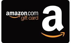 [ebay] Amazon Gutschein 15 $ für 10€