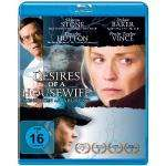 Desires of a Housewife / BD@Amazon.de