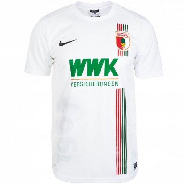 [outfitter.de ]Aktuelles FC Augsburg Trikot