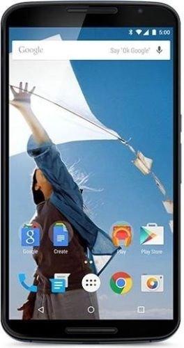 NEXUS 6 Blau 32GB bei eBay für 359,-EUR inkl. Versand