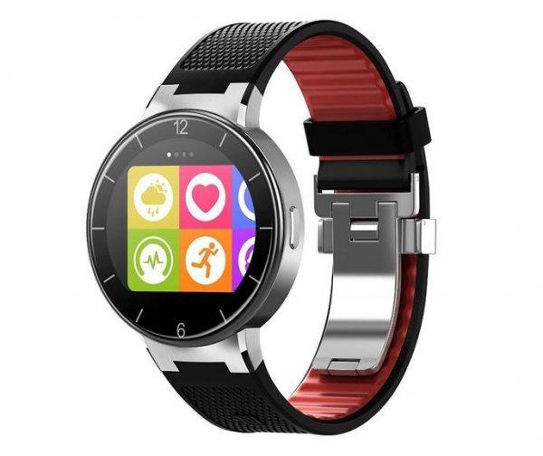 Alcatel One Touch Watch für 85,54 bei Amazon.fr