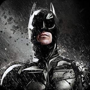 [android] Batman The Dark Knight Rises für 19 Cent @ google play store