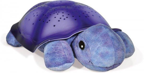 Eltern aufgepasst... CloudB Purple Twilight Turtle für (max.) 24,99 EUR  @otto.de