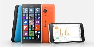 [@MM Weiterstadt] Microsoft Lumia 640 XL DS für 149,-€