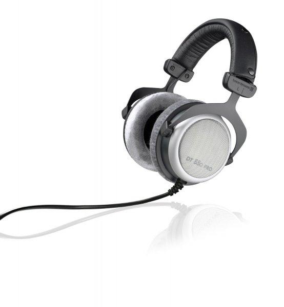 Beyerdynamic DT 880 Pro Premium Kopfhörer für 180,77€ bei Amazon.fr